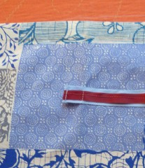 trousse, couture,